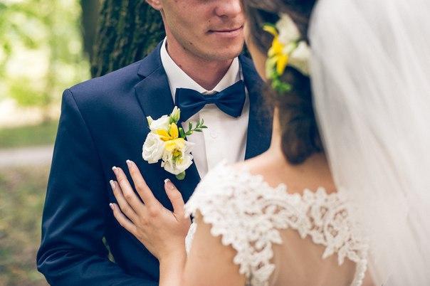 Шість причин одружитися після 30-ти