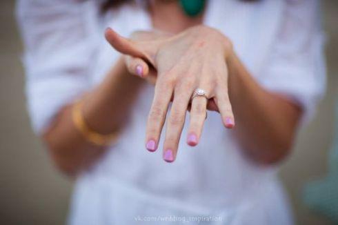 5 причин, чому ти ще не заміжня