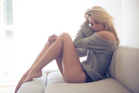 Почему мужчины бросают женщин: 10 реальных причин!