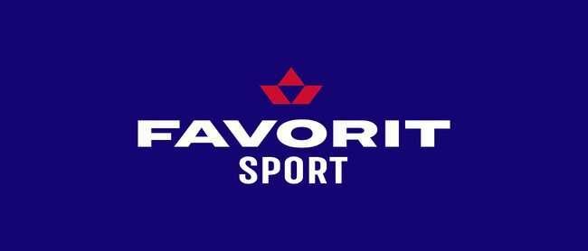 1877_num8_favorit_sport_stavki_26_09_2021.jpeg (8.43 Kb)