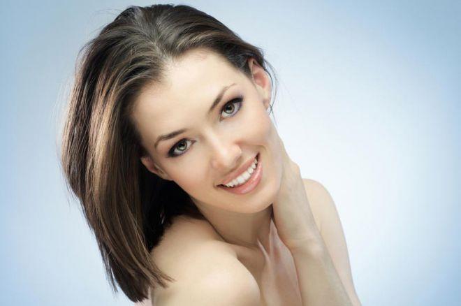 ТОП 6 beauty-секретів жінок з ідеальною шкірою
