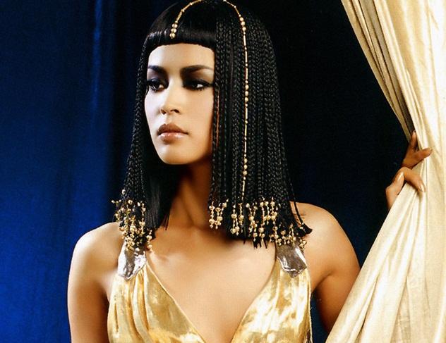 1974_egiptyanka.jpg (110.64 Kb)