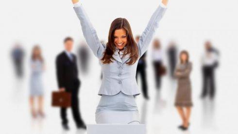 7 порад як правильно пройти співбесіду