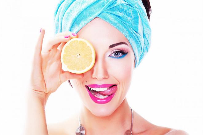 Лимон, льон та желатин: прості засоби для ідеальної укладки