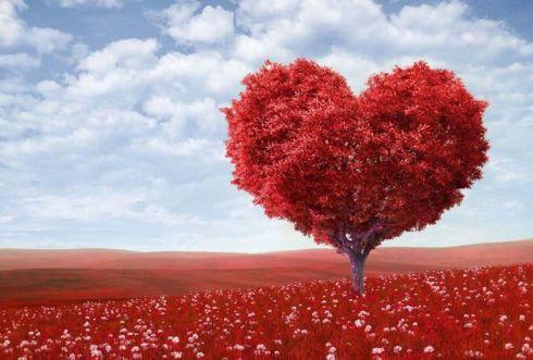 Як повернути пристрасть у стосунки