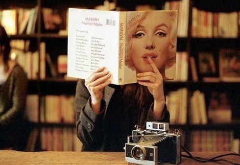 10 книг, над которыми плакал весь мир