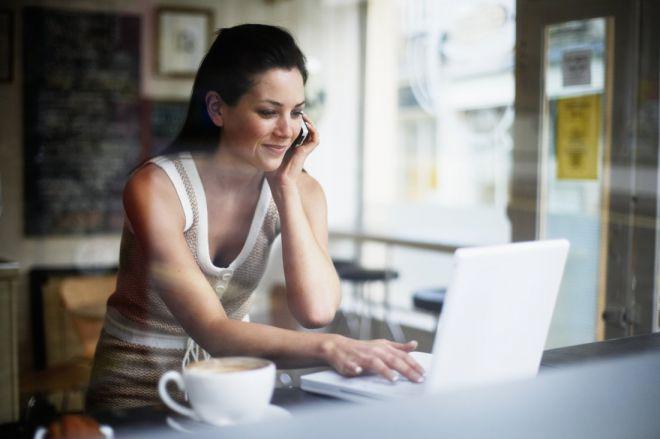 Алергія на Wi-Fi: чи існує вона насправді
