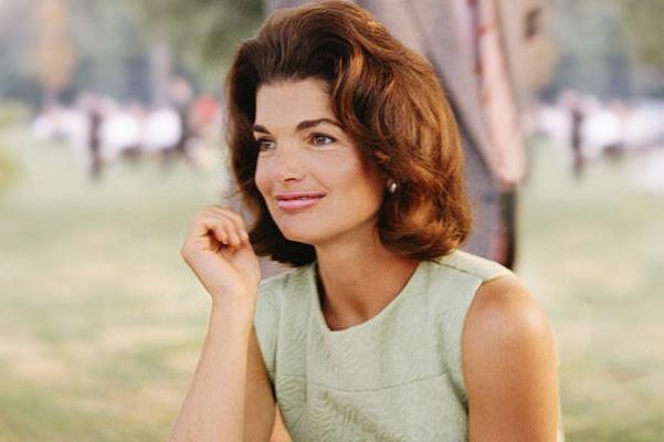 Жаклін Кеннеді: речі, які вона ввела у моду (ФОТО)