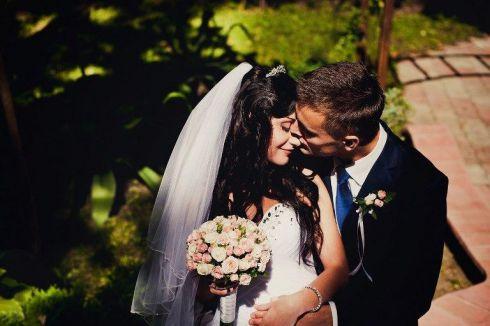 5 питань, які варто задати собі перш, ніж вийти заміж