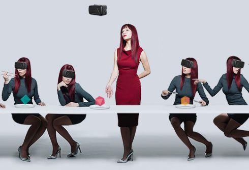 Їм і не товстію: віртуальний гастродосвід