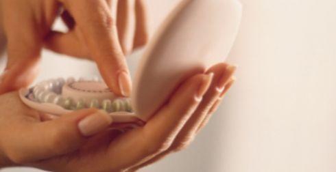 Контрацептивы для девушек, эффективность, что выбрать