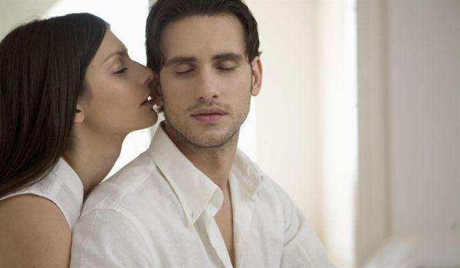 Признаки возбудимости и причины снижения сексуального влечения у женщин