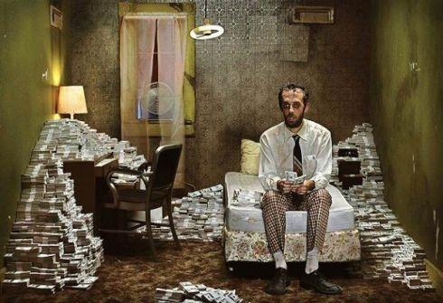 5 вещей, о которых вам не расскажут миллионеры