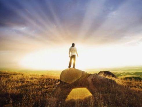 8 ключей к развитию харизмы