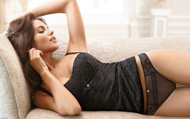 Роскошное и удобное: как правильно выбирать женское нижнее белье