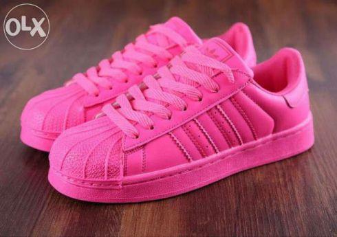 7856f75655da6b 221184556_3_644x461_krossovki-adidas-originals-superstar-supercolor-zhenskaya-obuv.jpg  (