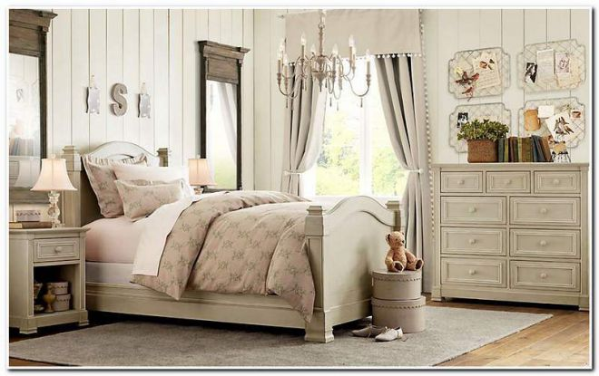 2236_room-design-for-teenage-girl1.jpg (55.92 Kb)