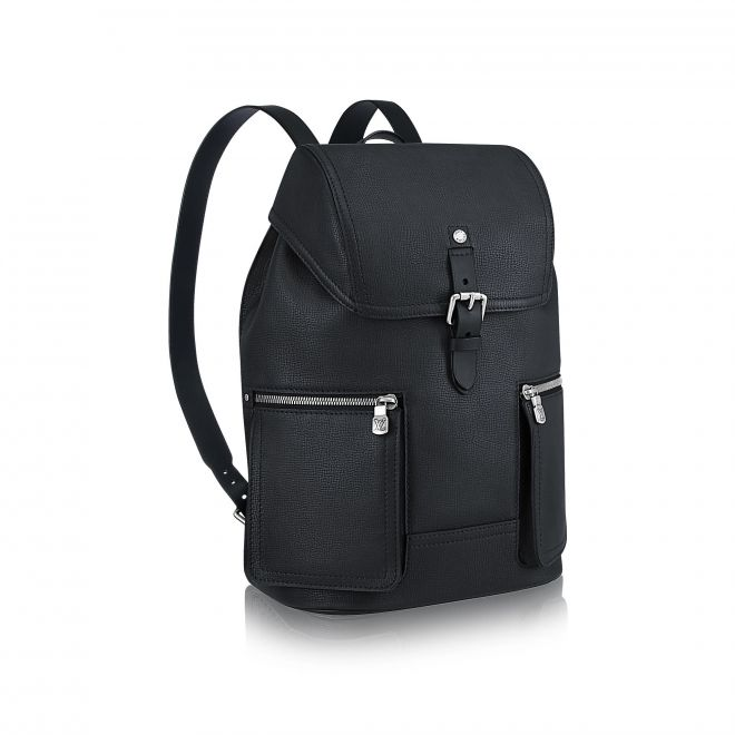 2242_louis-vuitton-canyon-backpack-utah-leather-travel-m560_pm2_front_view.jpg (32.01 Kb)