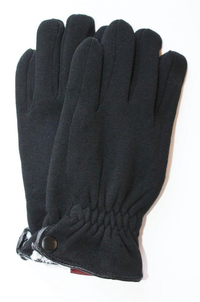 Как выбрать зимние перчатки?