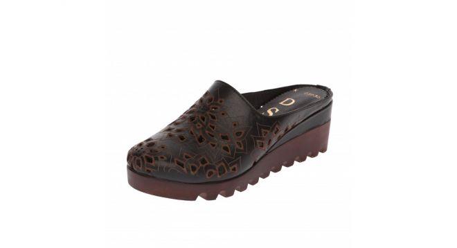 Какую обувь лучше всего выбрать этим летом