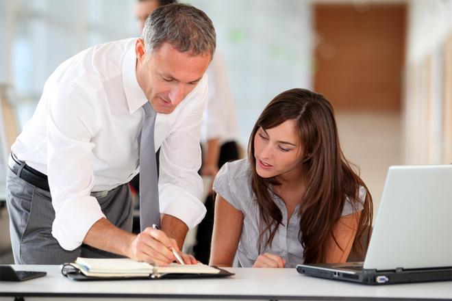 Як стажування допоможе твоїй кар'єрі?