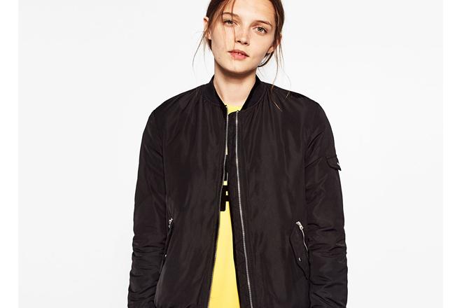 Що одягати в дощ: 6 речей, які тобі знадобляться