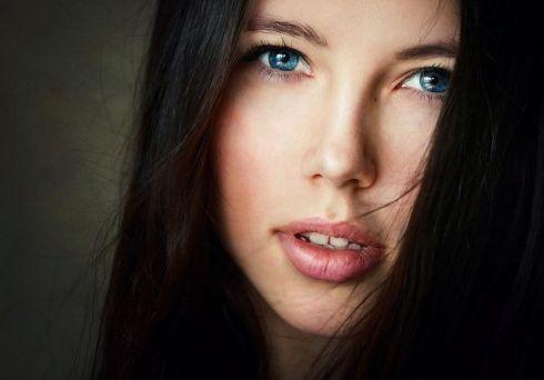 Секрет красоты для идеальной кожи