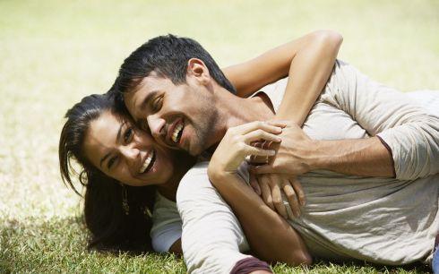 Нестаібільне сексуальне життя негативно впливає на чоловіче здорв'я
