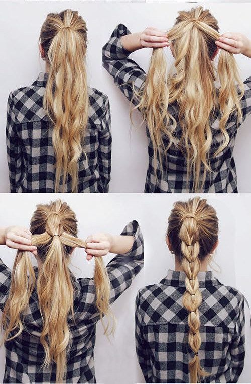 2420_2-braided-ponytail-hair-tutorial.jpg (126.34 Kb)
