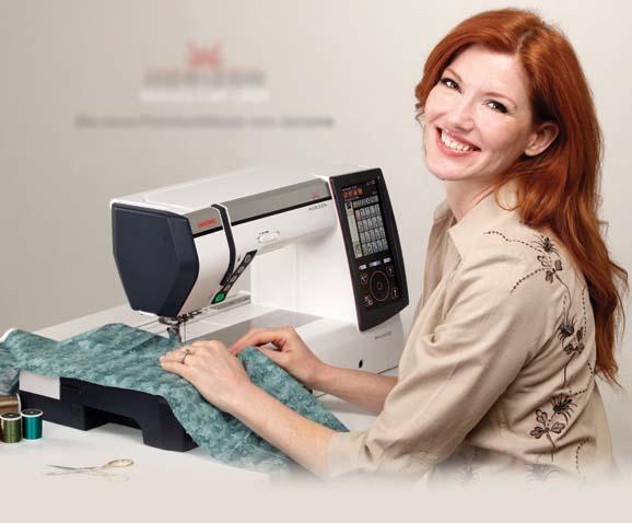 Иглы для швейных устройств