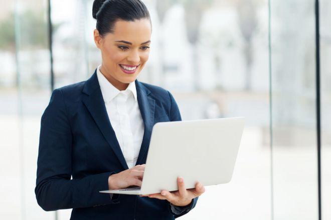 Що не варто писати в резюме, щоб отримати роботу?