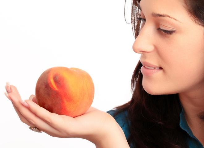 5 корисних фруктів для твого здоров'я