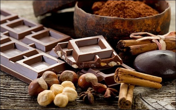 Два способи відмовитися від солодощів без стресу для організму
