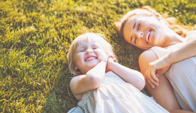 Сім правил щасливих людей: чого не вистачає вам