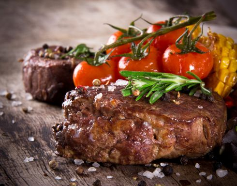 Чому психологи проти вегетаріанства?