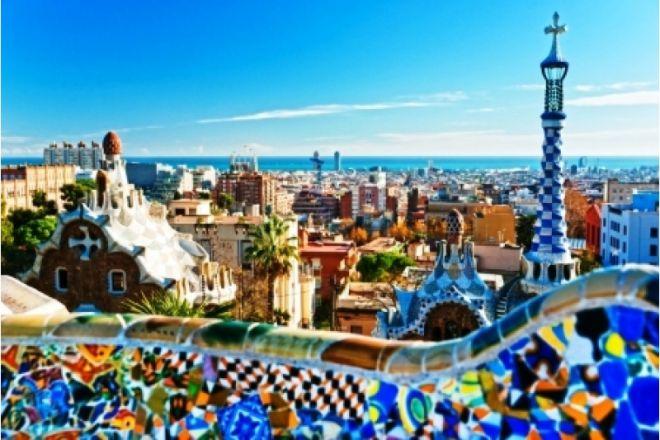 5 цікавих фактів про Іспанію
