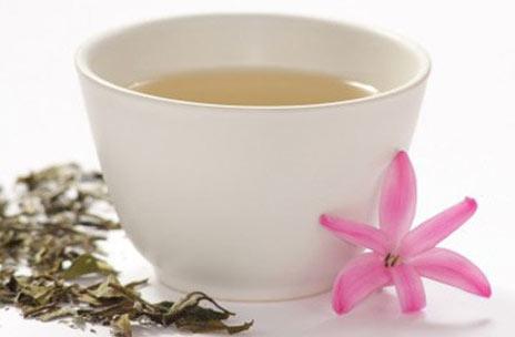 Белый чай, польза, свойства, как правильно заваривать