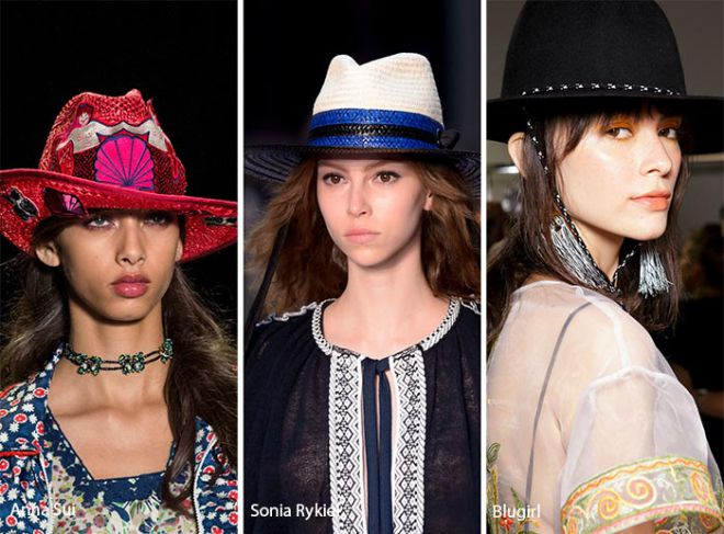 2715_spring_summer_2017_headwear_trends_cowboy_hats1.jpg (68.17 Kb)