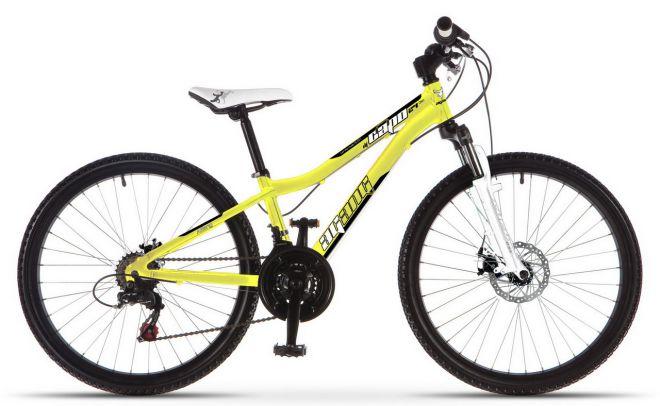 2722_bike.jpg (42.13 Kb)