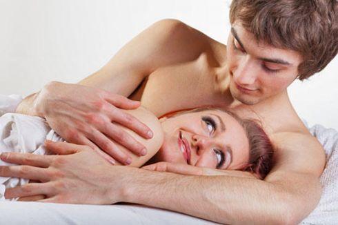 15 минут, которые могут изменить вашу сексуальную жизнь