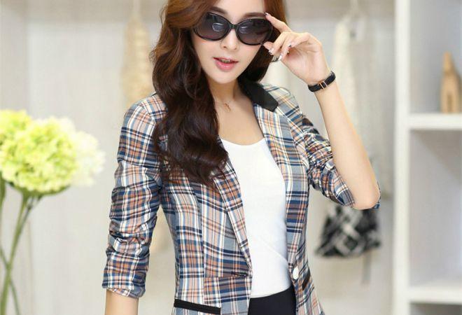 Модний тренд street-моди: без чого не обійдеться ваш гардероб (ФОТО)
