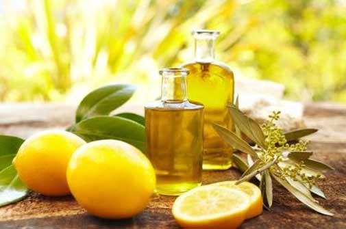 Эфирное масло лимона, полезные свойства, применение для волос, кожи лица и лечение, 9 рецептов