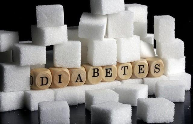 Симптоми діабету, на які треба звернути увагу