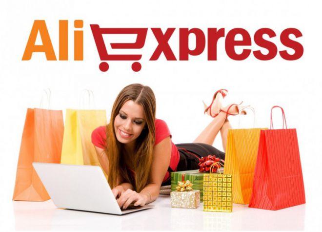 Как сэкономить на покупках в Aliexpress с кэшбэком
