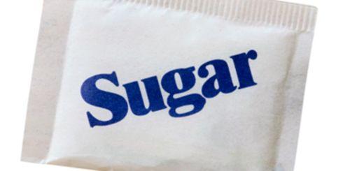 2827_sugar.jpg (12.58 Kb)