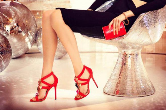 Якісне замшеве взуття: як не помилитись у виборі?