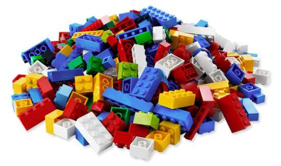 2883_konstruktor-lego-2.jpg (34.02 Kb)