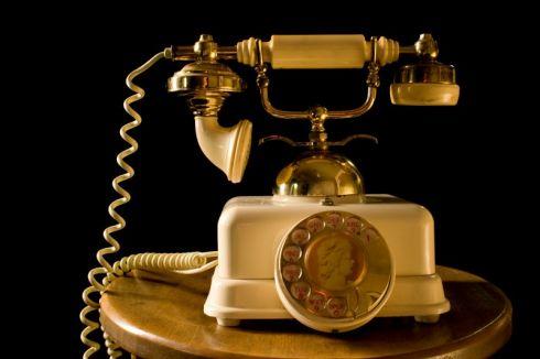 Хлопця ув'язнили за те, що він подзвонив своїй колишній 21 807 разів!