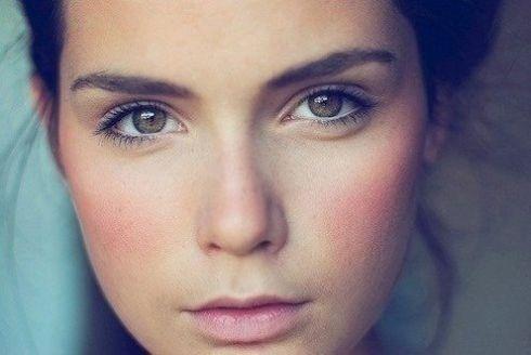 6 советов для быстрого утреннего макияжа