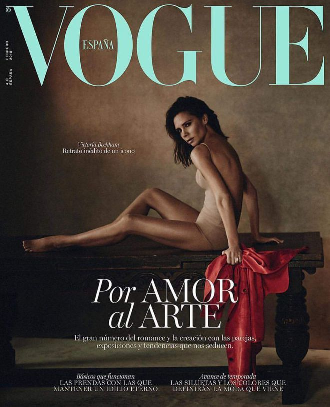 3177_victoria-beckham-vogue-spain-cover-2.jpg (80. Kb)